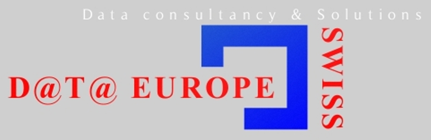 dataeuropeswiss-logo-png